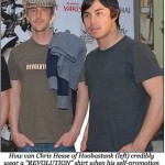 chris-hesse-of-hoobastank-may-be-undermining-the-revolution-in-iran